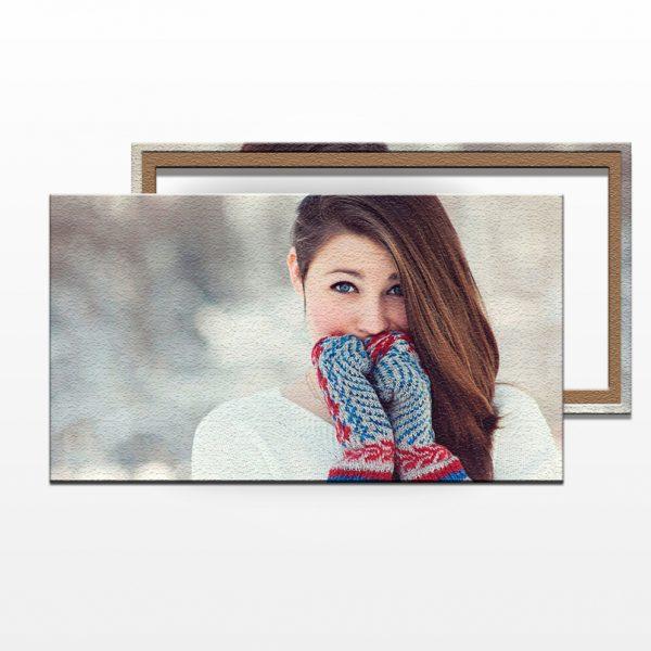 100x60-canvas