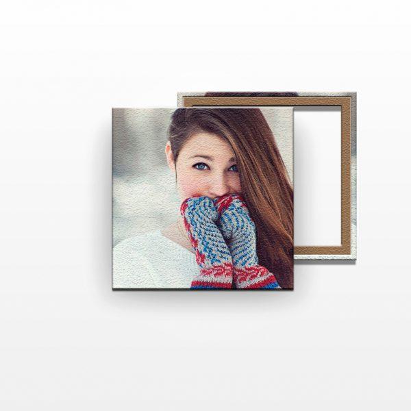 30x30_canvas