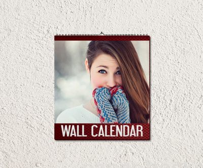 calendar-30x30