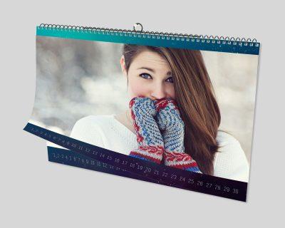 calendar-A3_horizon