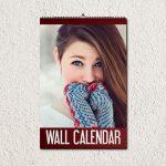 calendar-A3_vertikal