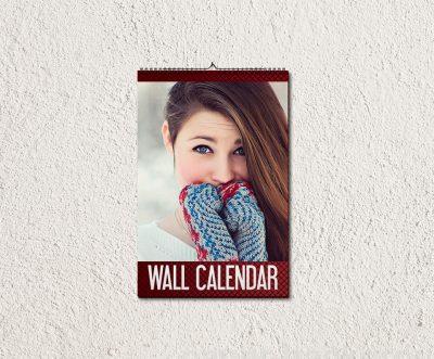 calendar-A4_vertikal