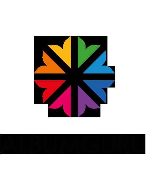 Album Guru